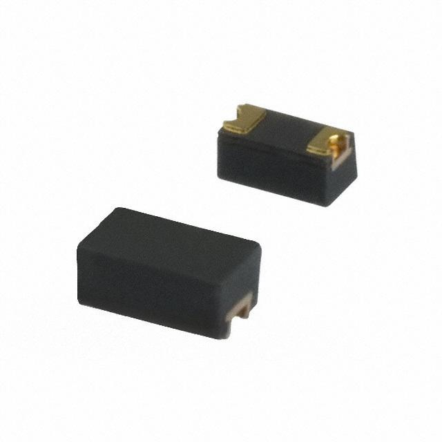 Semiconductors Discrete Components Diodes Power Diodes CDBU0130L by Comchip Technology