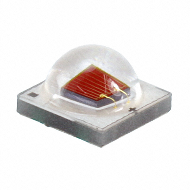 Optoelectronics Light Sources and Emitters XPEBRD-L1-0000-00901 by Cree Inc.