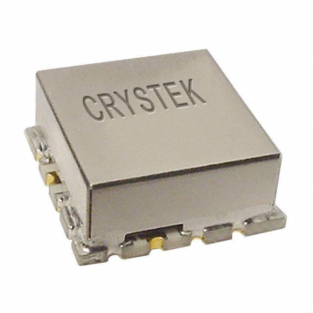 Image of CVCO55CC-2400-2400 by Crystek Corporation