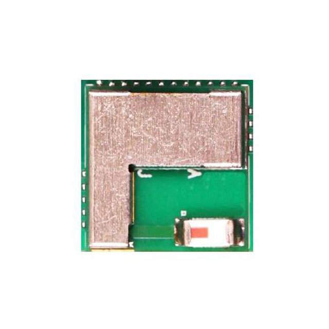 Semiconductors RF Modules Receivers CYBLE-222014-01 by Cypress semiconductor