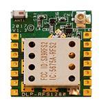 Industrial Control Relays, I-O Modules I-O Modules and Accessories I-O Modules DLP-RFS1280 by DLP Design Inc.