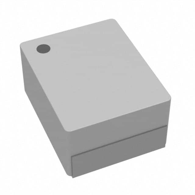 HMLQ25201T-2R2MSR by Delta Electronics