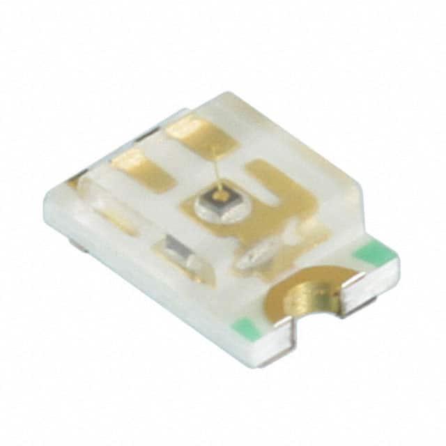 Connectors Circular Circular Standard MIL-DTL-5015 5988110102F by Dialight