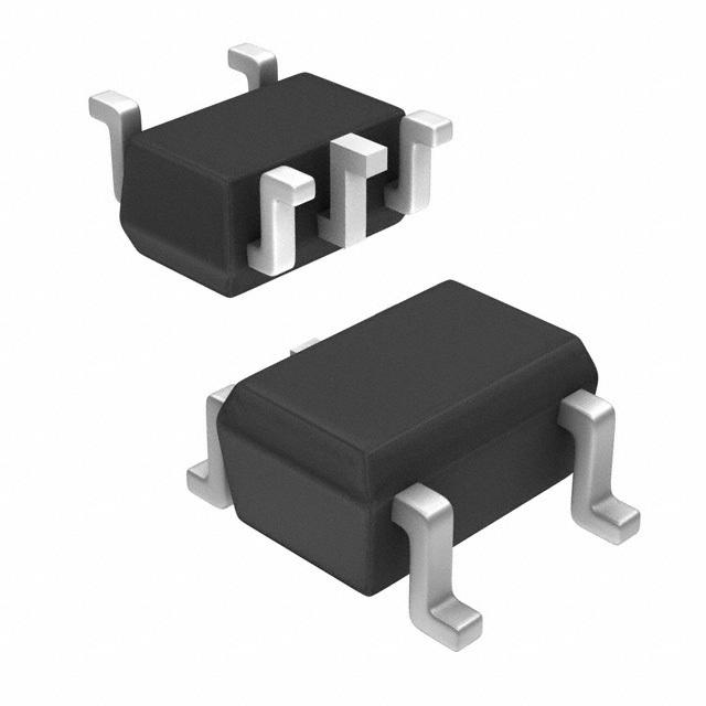Image of 74LVC1G14SE-7 by Diodes Inc.