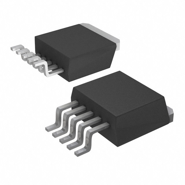 Image of AP1501A-12K5G-13 by Diodes Inc.