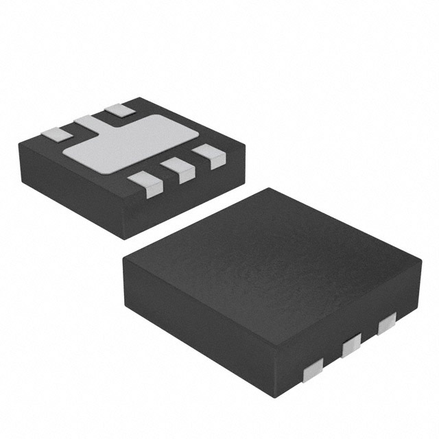 Semiconductors Power Management DC - DC Converters AP3428DNTR-G1 by Diodes Inc.