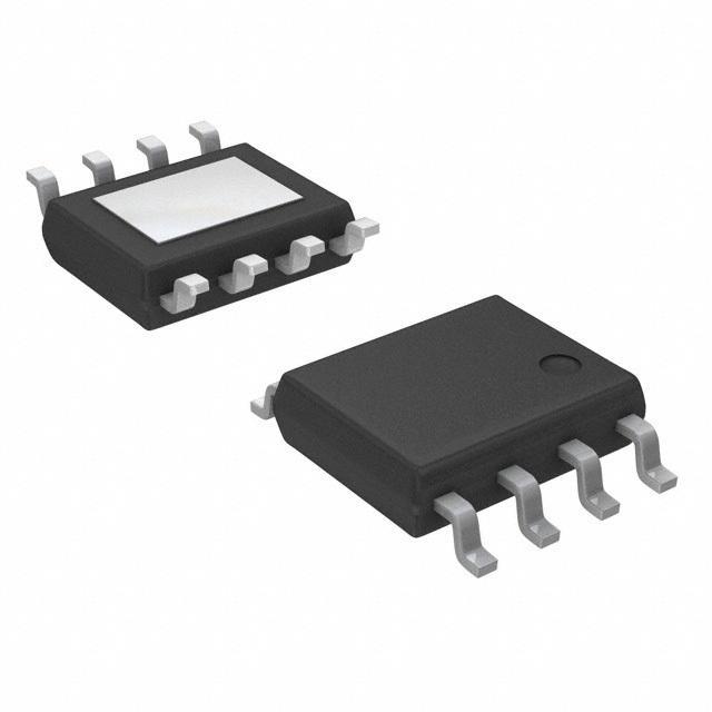 Semiconductors Power Management DC - DC Converters AP6503SP-13 by Diodes Inc.
