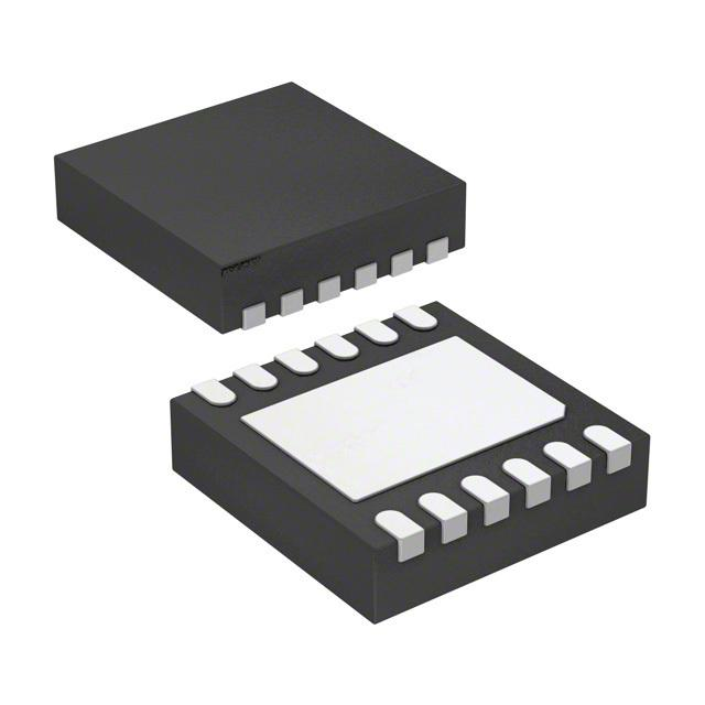 Semiconductors Power Management DC - DC Converters PAM2306AYPKE by Diodes Inc.