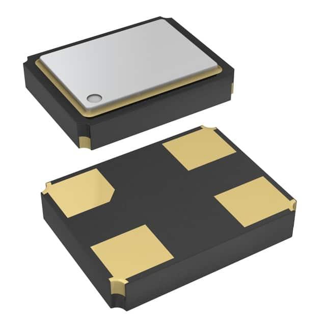 Passive Components Crystals/Resonators/Oscillators Crystals FH3200011 by Diodes Inc.