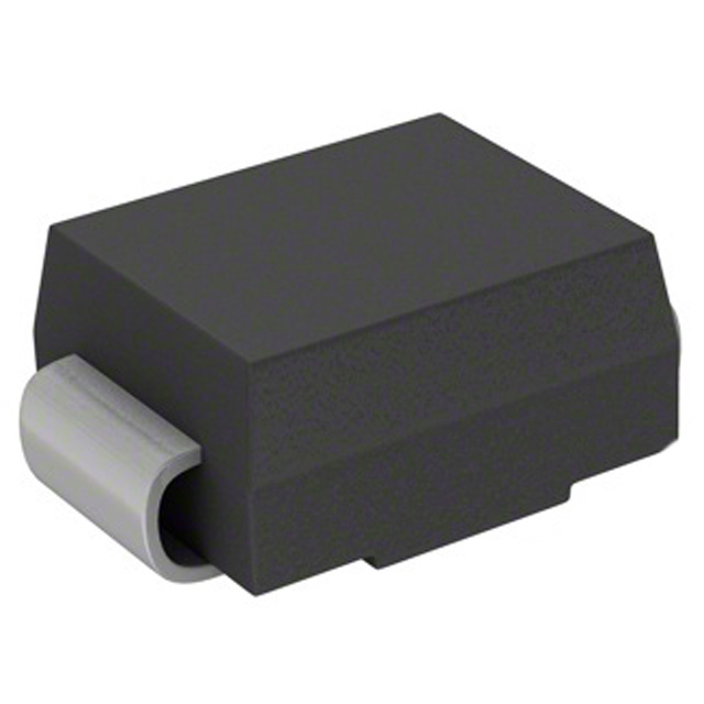 Semiconductors Discrete Components Diodes B250D by Diotec