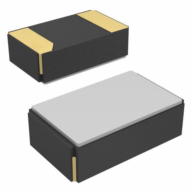 Image of ECS-.327-12.5-12L-TR by ECS Inc.