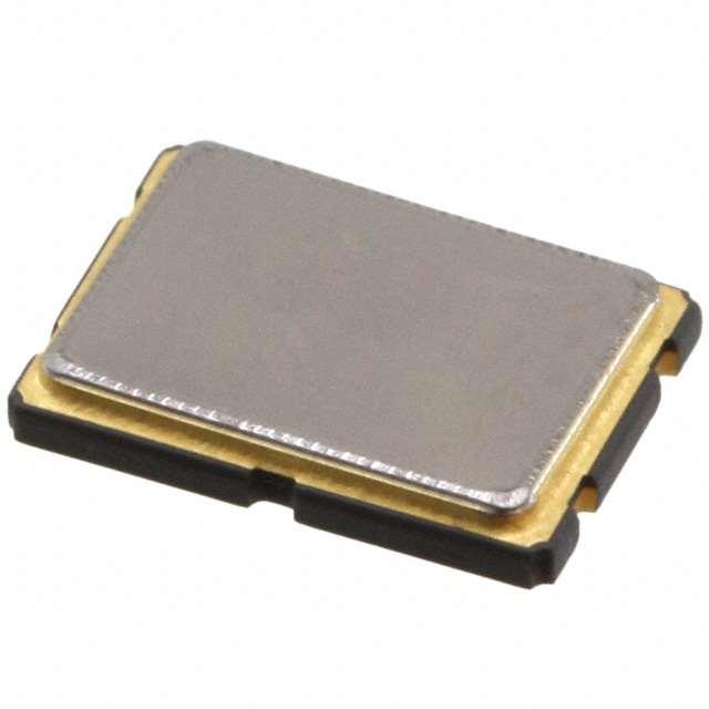 Image of ECS-100-18-20BQ-DS by ECS Inc.