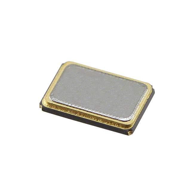 Passive Components Crystals/Resonators/Oscillators Crystals ECS-100-8-30B-CKM by ECS Inc.