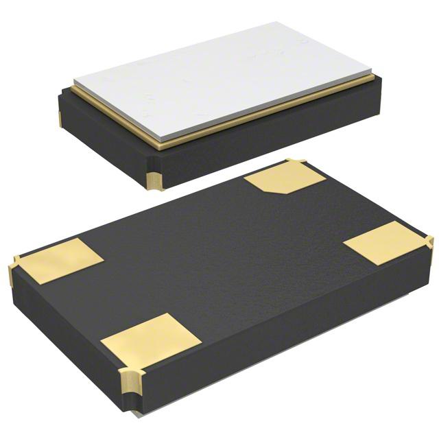Image of ECS-120-18-30BQ-DS by ECS Inc.