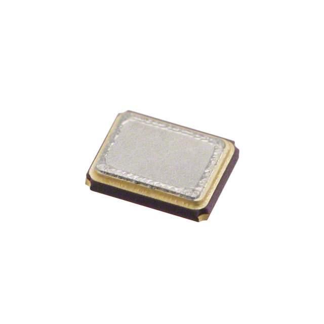 Passive Components Crystals/Resonators/Oscillators Crystals ECS-120-18-33-JGN-TR by ECS Inc.