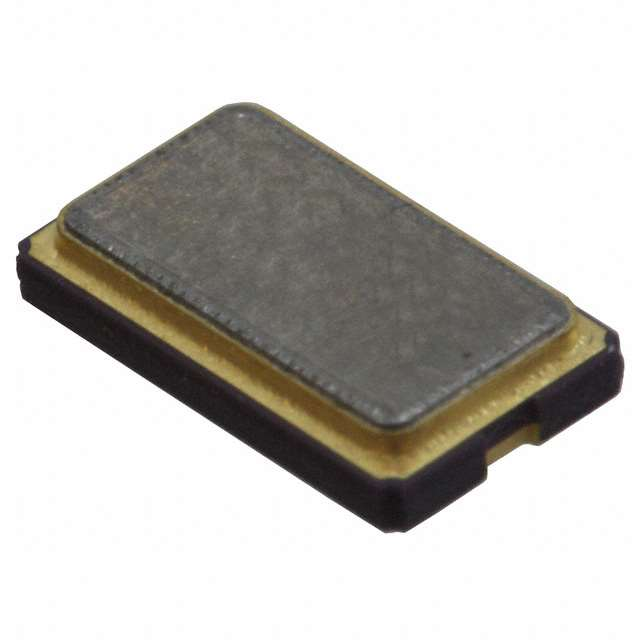 Passive Components Crystals/Resonators/Oscillators Crystals ECS-160-18-23A-EN-TR by ECS Inc.