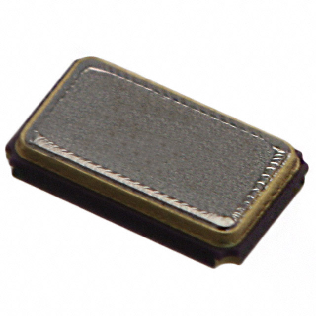 Image of ECS-160-9-42-CKM-TR by ECS Inc.