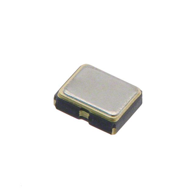 Image of ECS-2033-080-BN by ECS Inc.