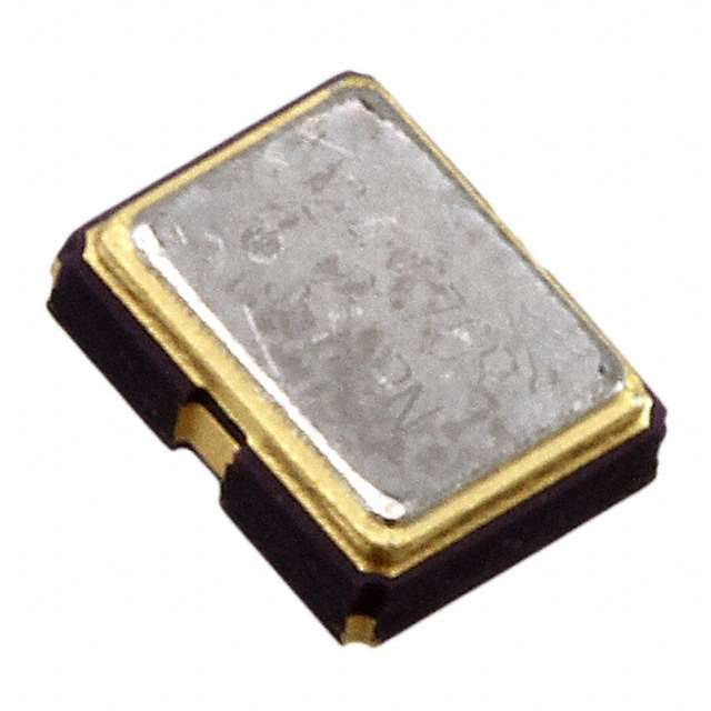 Image of ECS-2333-100-BN-TR by ECS Inc.