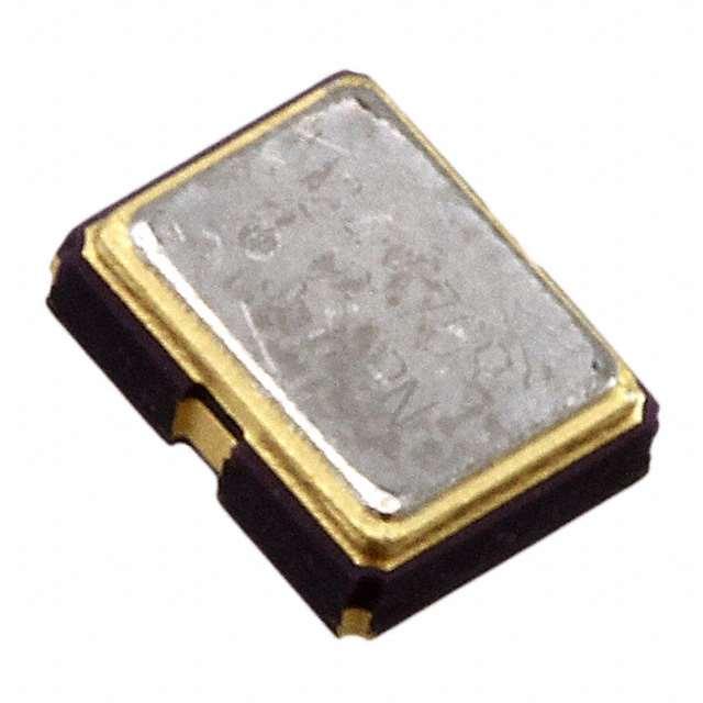 Image of ECS-2333-480-BN-TR by ECS Inc.