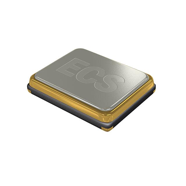 Image of ECS-250-10-36Q-ES-TR by ECS Inc.