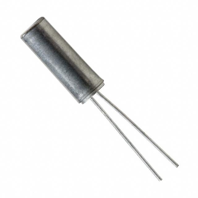 Image of ECS-250-18-9X by ECS Inc.