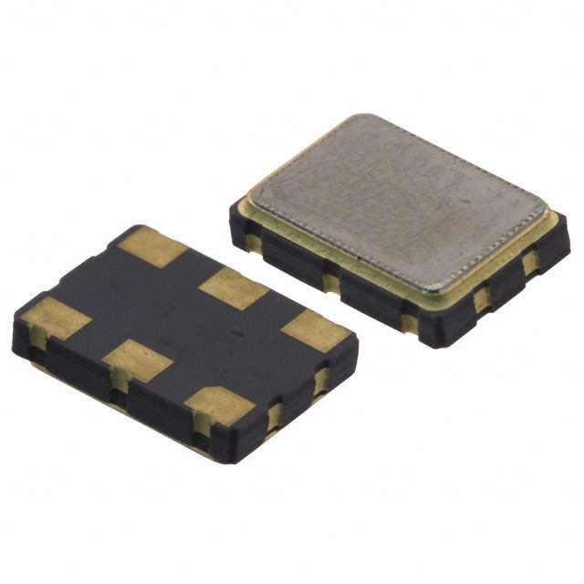 Image of ECS-LVDS33-1000-BN by ECS Inc.