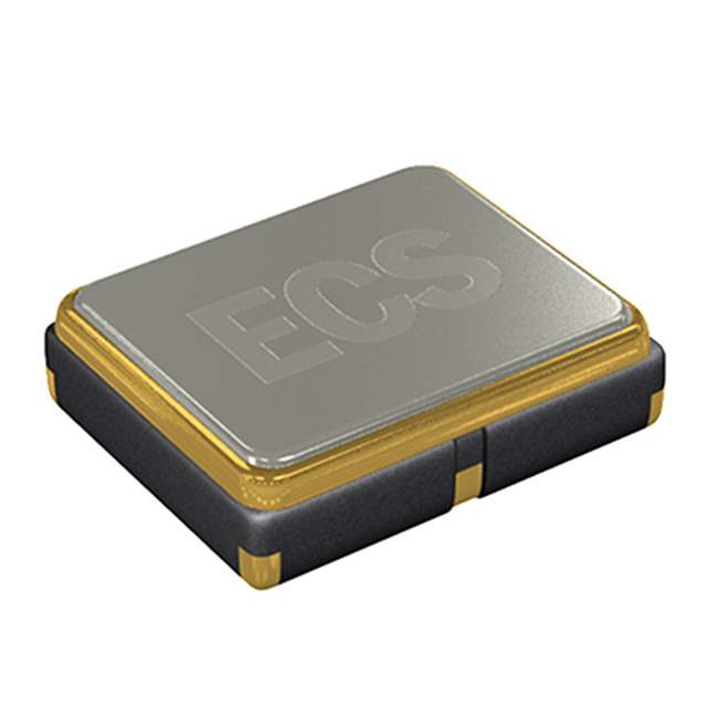 Image of ECS-TXO-2520-33-320-AN-TR by ECS Inc.