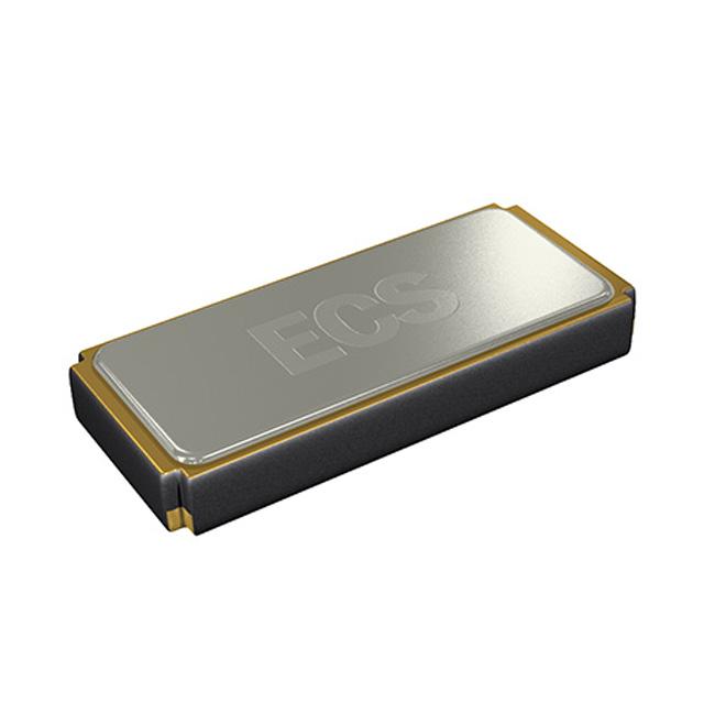 Image of ECS-.327-9-12R-TR by ECS Inc.