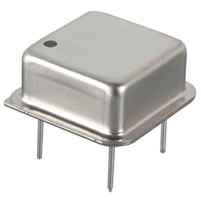 ECS-2100AX-283.2 by ECS Inc.