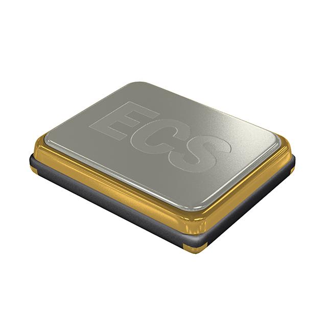 Image of ECS-250-10-37Q-AES-TR by ECS Inc.