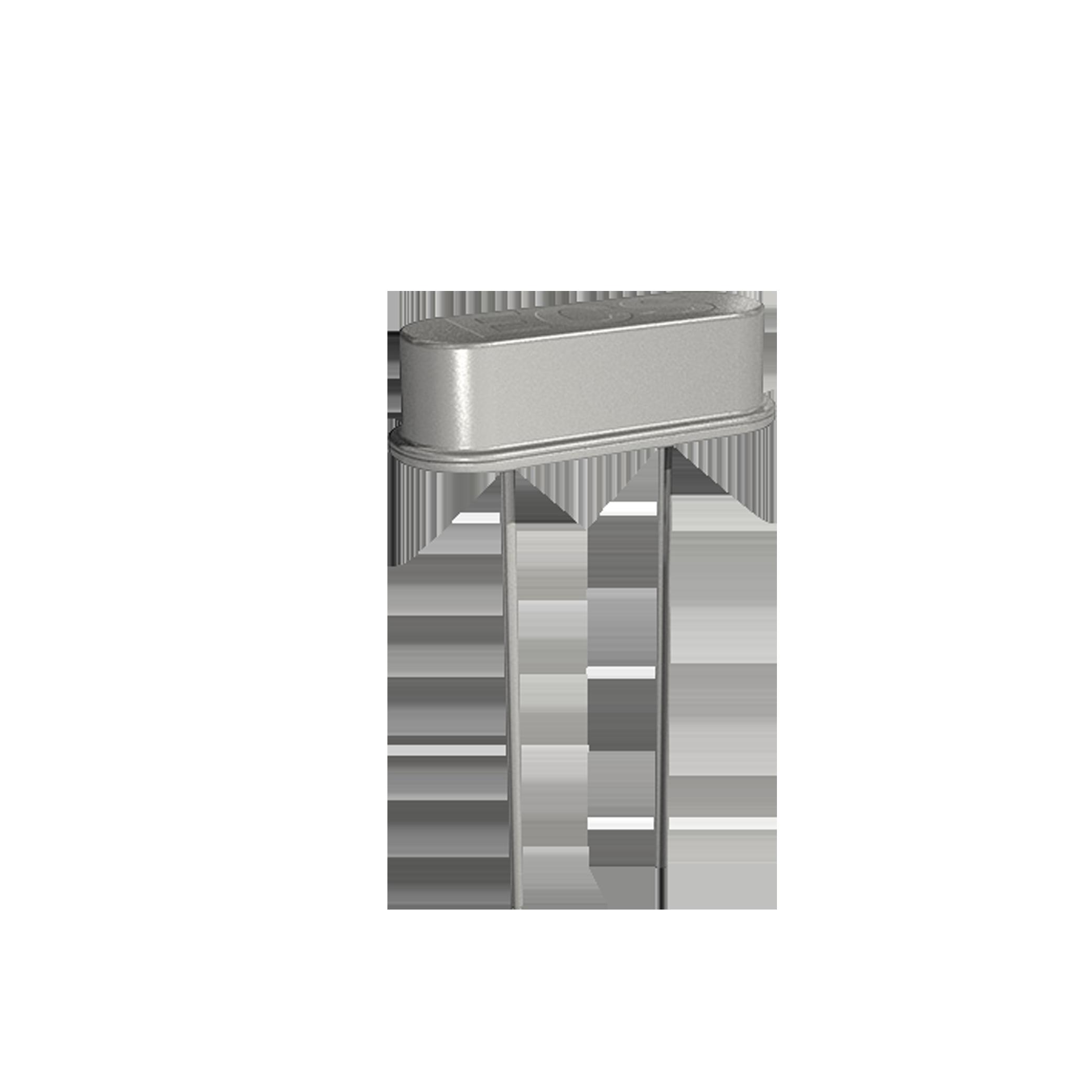 Passive Components Crystals/Resonators/Oscillators Crystals ECS-35-17-4 by ECS Inc.