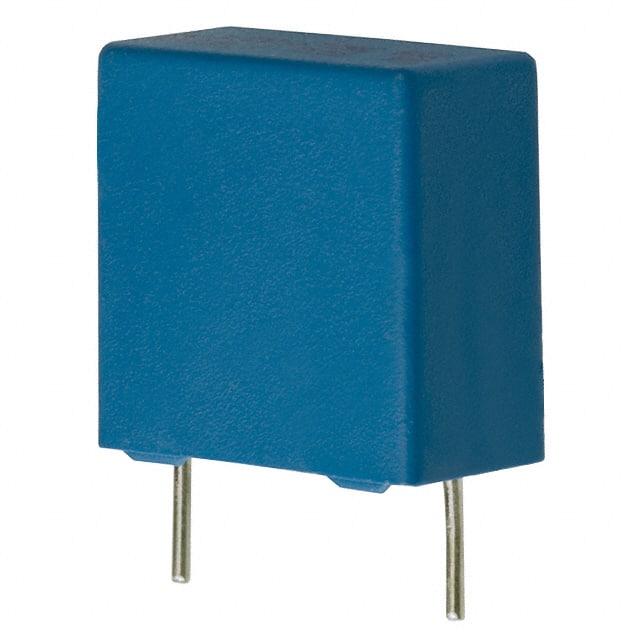 B81123C1102M by TM Electronics