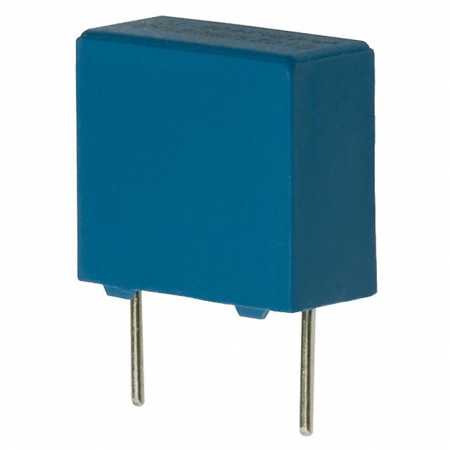 B32912A3104K289 by EPCOS - TDK Electronics
