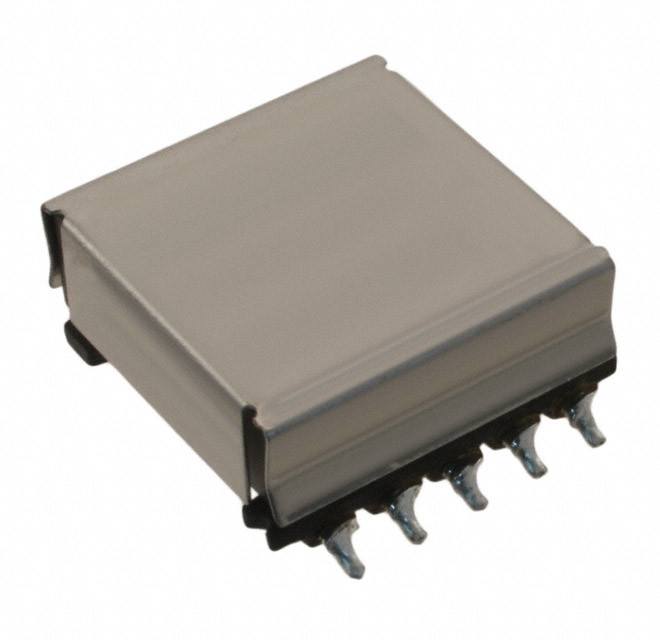 Passive Components Transformers B82802A0030A320 by K&E