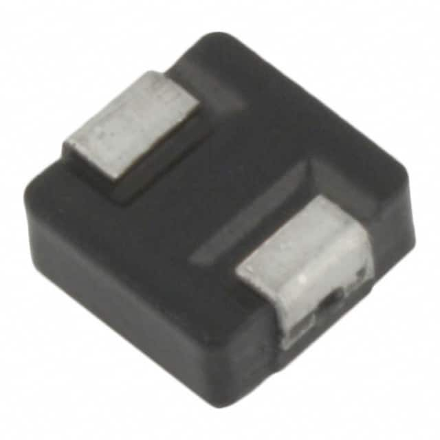 HCM0703-R68-R by Eaton