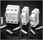 Current Filtering Fuse Holders 5TPH by Eaton