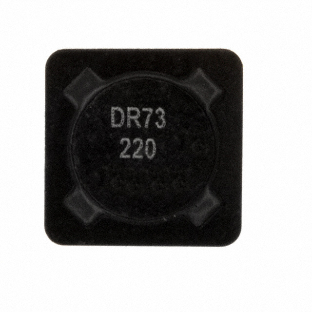 Image of DR73-220-R by Eaton