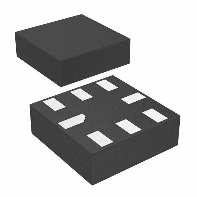 Semiconductors Interface ICs Voltage Level Translator FXMA2102UMX by ON Semiconductor