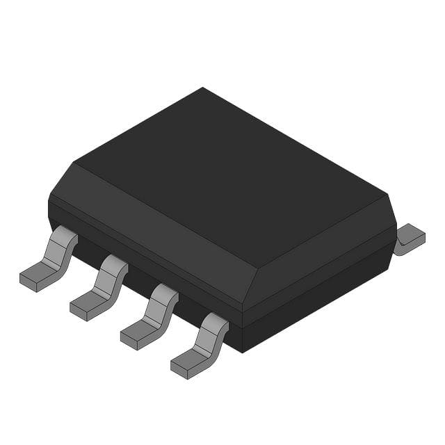 SI4466DY by Onsemi