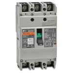 BW50AAG-3P050 by electric co