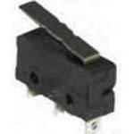 35-836-BU by GC Electronics