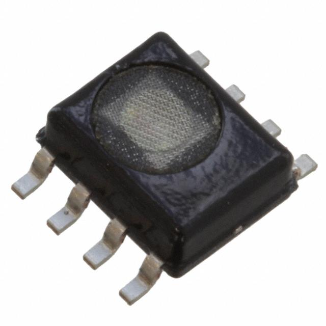 Image of HIH8130-021-001 by Honeywell Sensing and Productivity Solutions