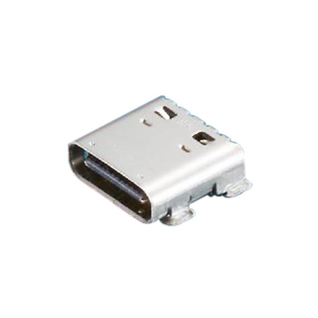 Image of CX90B1-24P by Hirose Electric Co Ltd