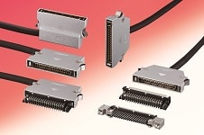DN30-36P(50) by Hirose Electric Co Ltd