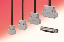 HDA-CTH1(10) by Hirose Electric Co Ltd