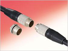 HR25-9TR-16PC(71) by Hirose Electric Co Ltd