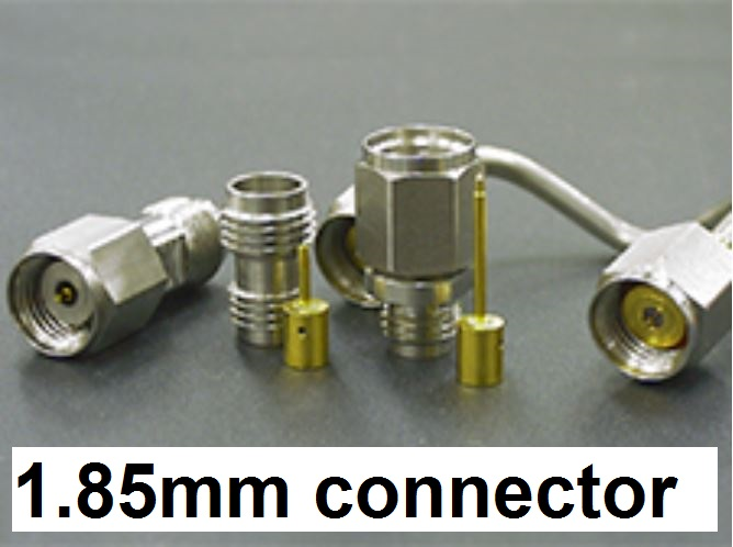 HV-LR-SR2(12) by Hirose Electric Co Ltd
