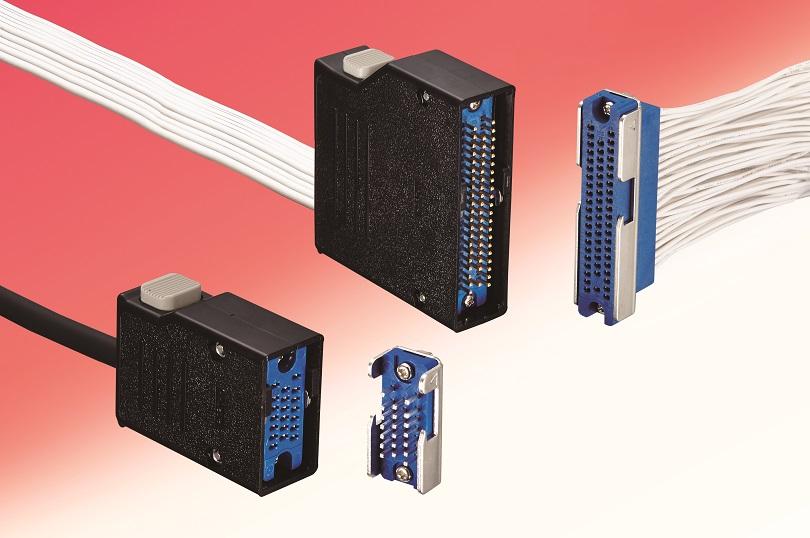 P-1634A-C(50) by Hirose Electric Co Ltd