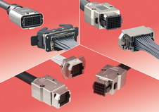PQ50-1618SCA by Hirose Electric Co Ltd